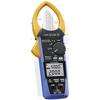 Pinza amperimétrica |  CM4142