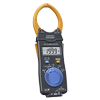 AC Clamp Meter | CM3281
