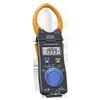 Pinza amperimétrica de CA |  CM3281