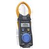 AC Clamp Meter | CM3291