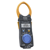 Pinza amperimétrica de CA |  CM3291