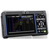 Registrador de datos multicanal LR8450
