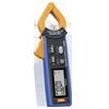 Pinza amperimétrica de fugas de CA |  CM4001