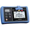 Ground Resistance Tester | IP67 Protected | FT6031-50