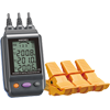 Phase Rotation Meter | Digital Phase Detector PD3259-50
