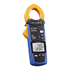 Pinza amperimétrica de fugas de CA |  CM4002