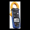 Pinza amperimétrica de fugas de CA |  CM4003