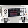Probador de batería |  BT3562A