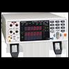 Probador de batería |  BT3563A