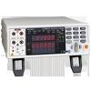 Probador de batería |  BT3561A