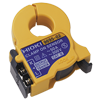50A AC Current Sensors | CLAMP ON SENSOR 9695-02