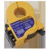 50A AC Current Sensors | CLAMP ON SENSOR 9695-02