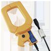 1000A AC Current Sensors | CLAMP ON SENSOR 9669