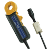 5A AC Current Sensors | CLAMP ON SENSOR 9694