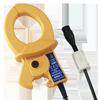 500A AC Current Sensors | CLAMP ON SENSOR 9661
