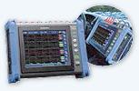 Data recording equipment